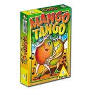 Mango Tango társasjáték – Piatnik