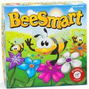 Bee Smart társasjáték