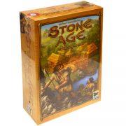 Stone Age társasjáték