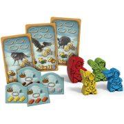 Stone Age Jubileum társasjáték – Piatnik