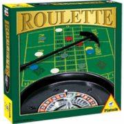 Roulette: 27 cm – Piatnik