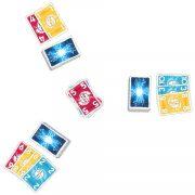 High Voltage (Unter Spannung) kártyajáték – Piatnik