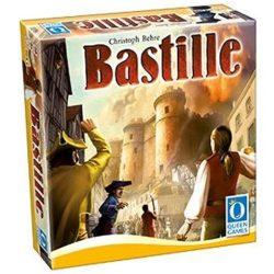 Bastille társasjáték – Piatnik