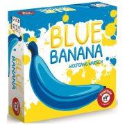 Blue Banana társasjáték – Piatnik