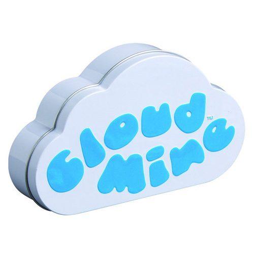 Cloud Mine társasjáték – Piatnik