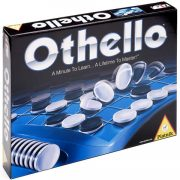 Othello társasjáték – Piatnik
