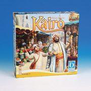 Kairo társasjáték – Piatnik