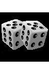 Autóverseny társasjáték – EX-IMP
