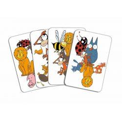 Bataflash kártyajáték