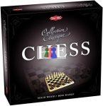 Klasszikus sakk
