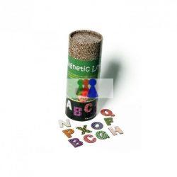PC Mágneses betűk - mágneses játék