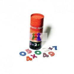 PC Mágneses számok - mágneses játék