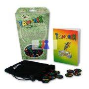 TANTRIX Mini játékkészlet (56 kisméretű lapka)