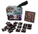 TRAX Játékkészlet