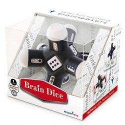 Braindice