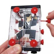 Brainstring Houdini logikai játék
