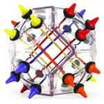Brainstring Advanced logikai játék