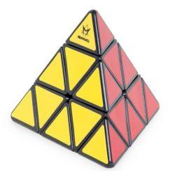 Pyraminx logikai játék
