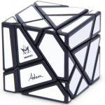 Ghost Cube logikai játék