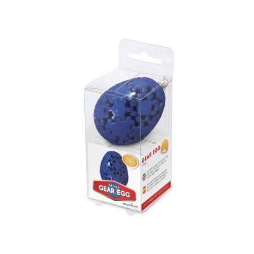 Mini Gear Egg logikai játék