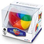 Rainbow Nautilus logikai játék