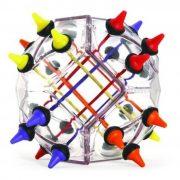 Brainstring 3-pack logikai játék