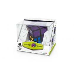 Pocket Cube Recent Toys