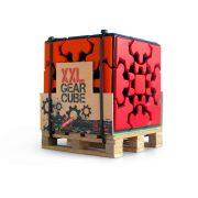 XXL Gear Cube Recent Toys