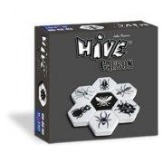 Hive Carbon (különkiadás) társasjáték