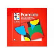 Nikitin Formido kreatív játék