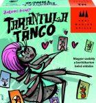 Tarantula Tango - Tarantel Tango társasjáték