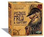 Piszkos Fred