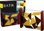 Batik társasjáték