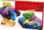 Katamino Duo logikai játék
