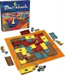 Marrakech társasjáték