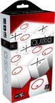 Quixo Pocket társasjáték
