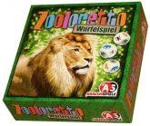 Zooloretto kockajáték
