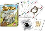 Jumbo&Co. logikai játék