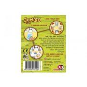 Jumbo&Co.