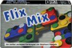 Flixmix kártyajáték