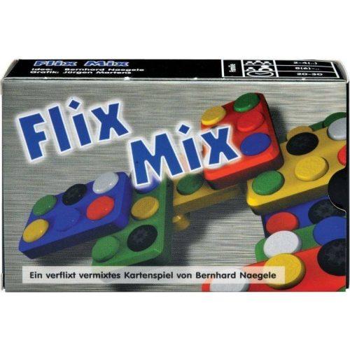 Flixmix