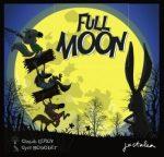 Full Moon kártyajáték