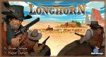 Longhorn társasjáték