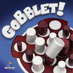 Gobblet