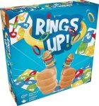 Rings Up társasjáték