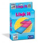 Link it logikai játék