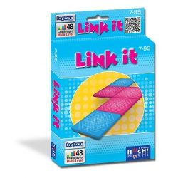 Link it
