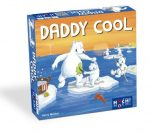 Daddy Cool