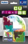 Flexi Cube logikai játék