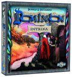 Dominion Intrika - magyar kiadás társasjáték